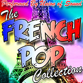 The French Pop Collection by Union Of Sound