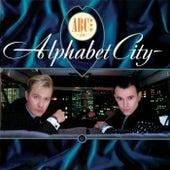 Alphabet City by ABC
