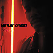 Legacy / Head Check by Maylay Sparks
