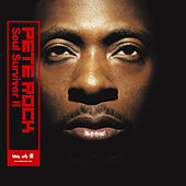 Soul Survivor II Instrumental von Pete Rock