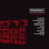Okayplayer / True Notes von Various Artists