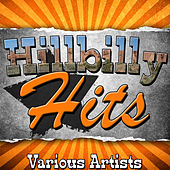 Hillbilly Hits by Various Artists