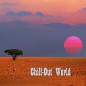 Chill out World de Chill