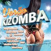Verão Kizomba de Various Artists