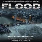 Flood von Various Artists