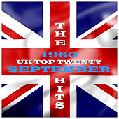 UK 1960 - September de Various Artists