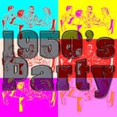 1950's Party de Various Artists