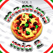 Mamma Mia 2. Vol. 1 de Various Artists