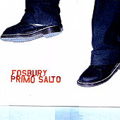 Fosbury Primo Salto by Various Artists