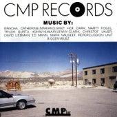 CMP'ler 1 di Various Artists