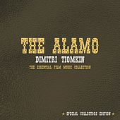 The Alamo by Various Artists