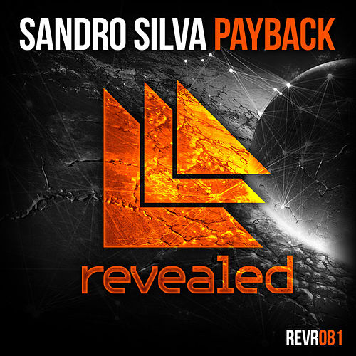 Payback by Sandro Silva