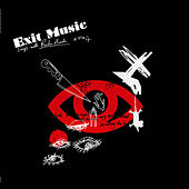 Exit Music EP 4 by Various Artists