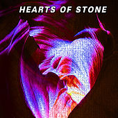 Hearts of Stone de Various Artists