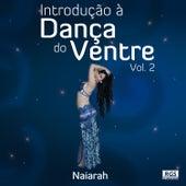 Introducao à Danca do Ventre Vol. 2 by Various Artists