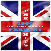 UK 1960 - February von Various Artists