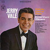 Till the End of Time by Jerry Vale