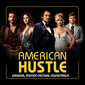 American Hustle von Various Artists