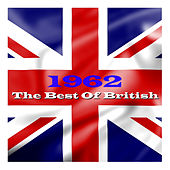 1962 - The Best of British by Various Artists