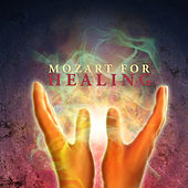 Mozart for Healing von Various Artists