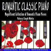Romantic Classic Piano by Valery Lloyd -Watts