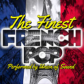 The Finest French Pop by Union Of Sound