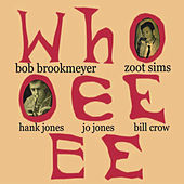 Whooeeee (Remastered) by Zoot Sims
