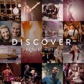 Discover Bethel Music de Various Artists