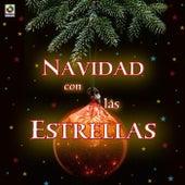 Navidad Con Las Estrellas de Various Artists