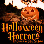 Halloween Horrors by Union Of Sound