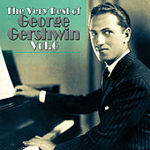 The Very Best of George Gershwin, Vol. 6 by Various Artists