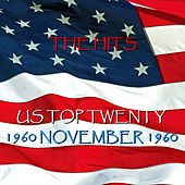 US 1960 - November by Various Artists