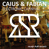 Electronic Carnival by Caius