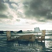Tides: The Streaming EP de Bethel Music
