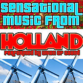 Sensational Music from Holland by Union Of Sound