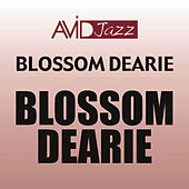 Blossom Dearie (Remastered) by Blossom Dearie