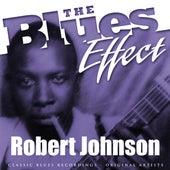 The Blues Effect - Robert Johnson de Robert Johnson