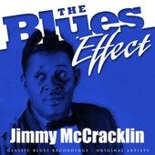 The Blues Effect - Jimmy McCracklin by Jimmy McCracklin