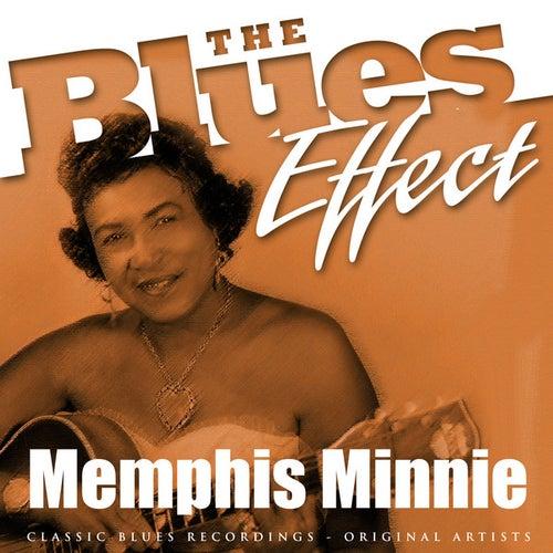 The Blues Effect - Memphis Minnie by Memphis Minnie