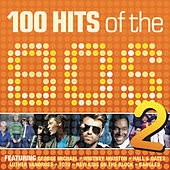 100 Hits of the 80's - Volume 2 fra Various Artists