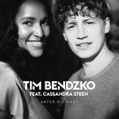 Unter die Haut by Tim Bendzko