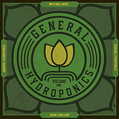 General Hydroponics Volume One de Various Artists