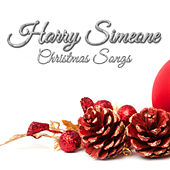 Christmas Songs de Harry Simeone Chorale