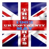 U.K. Top 20 - 1962 - May de Various Artists