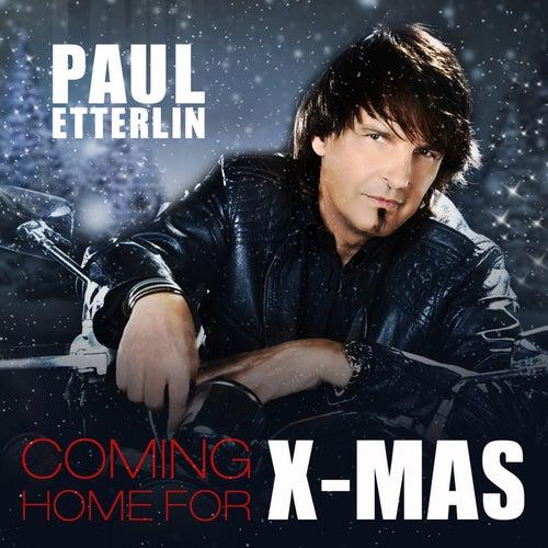 Coming Home for X-Mas von Paul Etterlin