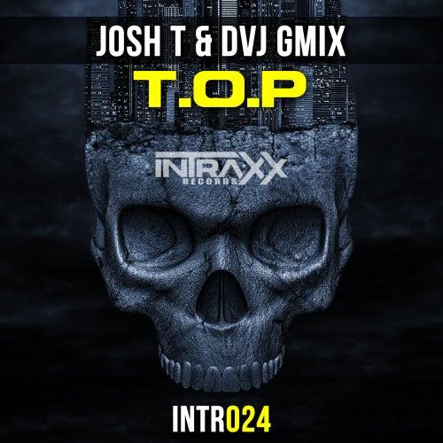 T.O.P by Josh T