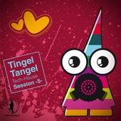 Tingel Tangel, Vol. 5 - Tech House Session! de Various Artists