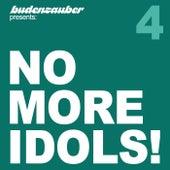 No More Idols! 4 de Various Artists