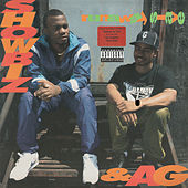 Runaway Slave by Showbiz & A.G.