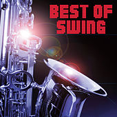 Best of Swing von Various Artists